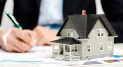 Improve Your Real Estate Property – Bernard McGowan