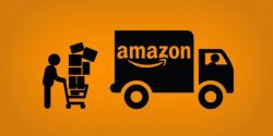 Nine University: Expert Tips For Selling On Amazon