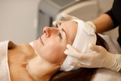 Anti Ageing Lifting Treatment Online