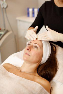 Laser Hair Reduction Treatment Online