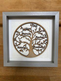 Buy Online Personalised Gifts In Ireland