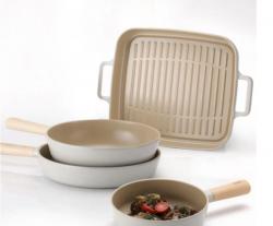 Shop Induction Cookware Online