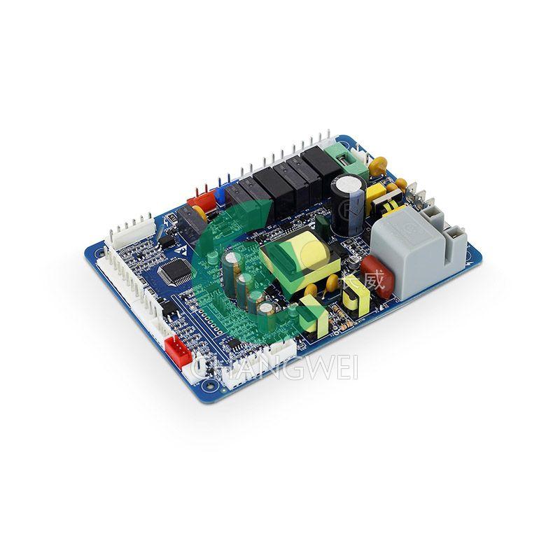 Full Premix Gas Boiler Control Board BK023
