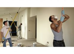 Give a Perfect Finish to Your Interiors with Purdy Professional Painting Tools