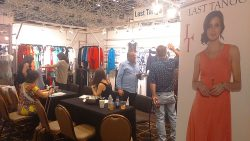 Greatest 6 Benefits of Custom trade show booth Displays