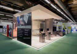 Trade Show Booth Design Tips