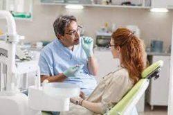 Emergency Dental Service in Houston