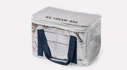 Ice Cooler Bag