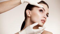 Gregory Casey: Best Facial Surgery Expert