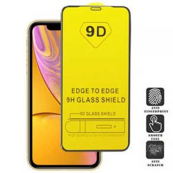 IPhone Screen Protector Wholesale
