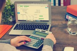 7 Essential Accounting Tips For Small Businesses