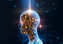Advantage Of AI Claudius Taylor |Cloud Computing