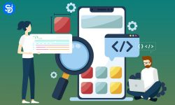 The Ultimate Guide to Low Code Development