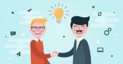 Assistive Sales Representative – Adam Michael Gringruz