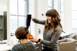 Discover some popular beauty & spa business listing sites in USA!