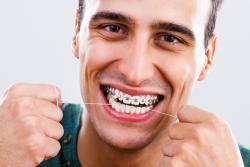 Adult Orthodontics In Miami, Fl