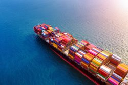Neal Elbaum | Provides Shipping Services