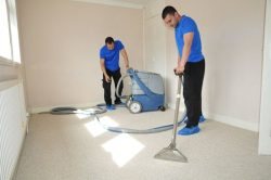 Drapery Cleaning Services from experts   Boss Optima