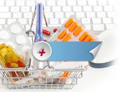 Pharmacist | Health Care | Hazrat Ali Pharmacist
