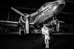 Create Memories with Macarthur wedding photographers