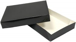 Incredible Apparel Boxes Transformations