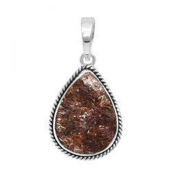 Buy Astrophyllite Stone Jewelry At Wholesale Price