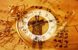 Best Astrology Lessons