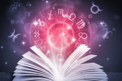 Professional Astrology Course In USA | Astrology Online