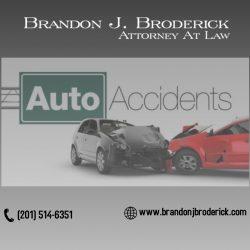 New Jersey ATV Accident Attorney