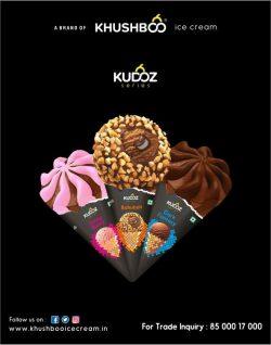 Best Ice Cream Manufacturing Company