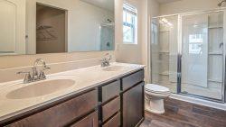 Bathroom Contractors Phoenix