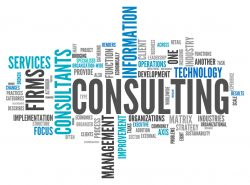 Jeremy Johnson Murrieta   Amazing Business Consultant