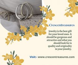 Best Affordable Jewelry Brands USA