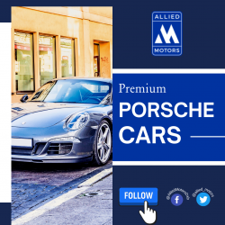 Best Cars With Dynamic Services