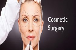 Best Cosmetic Surgeon in Delhi | Dr. Vivek Kumar