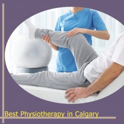 Physiotherapy in Calgary | The Port Physiotherapy and Massage