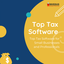 Best Tax Software for Professionals