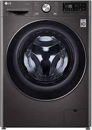 Best Washing Machine in India August-2021