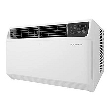 Best Window AC in India 2021