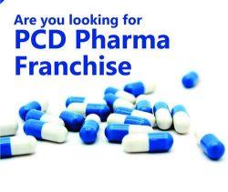 Top PCD Pharma Franchise Company – Zedip Formulations