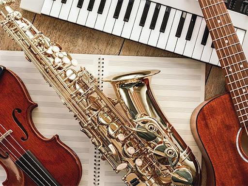 Bilbao – anuncios clasificados de instrumentos de música y equipos de sonido – instr ...