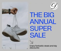 Buy Shoes Online at dicarnosa.com