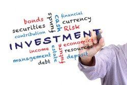 Bradley Peter Ferry – Get Best Business Tips