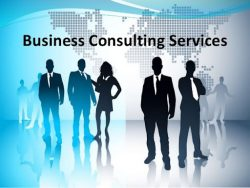 Increase Your Business In Online Market – Brent Mcmahon BMC Consulting