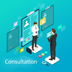 Digital Marketing Consultant in Dubai UAE – Help you Grow your Business