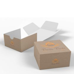 Never Lose CAKE BOXES wholesale Again