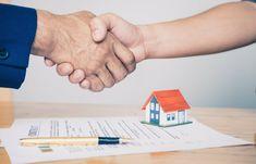 Property Investment at Rutland – Casey Ryan Richards