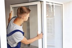 Cost-Effective Window Repair Service – Central Glass Inc