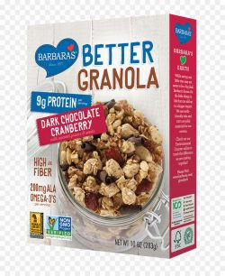 Why You Never See Cereal Boxes That Actually Works
