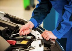 Auto Repair Services in Mesa, AZ – Alpha Auto Service